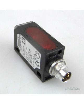 Balluff Reflexionslichtschranke BOS 6K-PU-1LQA-S75-C GEB