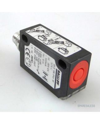 Balluff Lichttaster BLE 6K-PU-1F-S75-C GEB