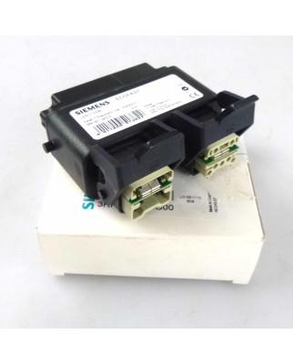 Siemens Daten-T-Steckverbinder 3RK1911-2AG00 OVP