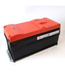 SEW EURODRIVE Frequenzumrichter Movitrac 31C370-503-4-00 8263302 OVP