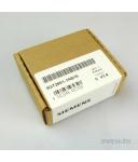 Simatic RF300 Reader RF310R 6GT2801-1AB10 SIE