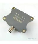 Simatic RF300 Reader RF310R 6GT2801-1AA10 NOV