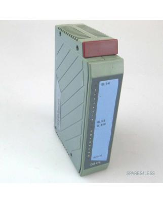 B&R Digitales Ausgangsmodul DO479 3DO479.6 Rev.01.00 GEB #K2