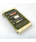 Siemens SIROTEC RCM 1P MODULKARTE  6FR3151-3AY10-2DE0 GEB