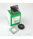 Schneider Electric Betätigungsvorsatz KBC1H 098049 OVP