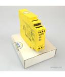 SICK Sicherheitsschaltgerät UE 10-3OS2D0 6024917 OVP