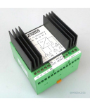 Phoenix Contact Spannungsregler-Modul EMG 75-NZG/G24/2 2942454 GEB
