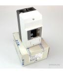 Klöckner Moeller / Eaton Isolierstoffgehäuse CI-PKZ0-M 267083 OVP