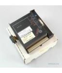 ROMMEL Steuerung SLAVE PIOC 82342-ELK GEB
