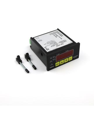 Greisinger Anzeigegerät GIA 2000 Vers.1.6 OVP