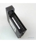 GE Fanuc Output Module IC693MDL330G GEB