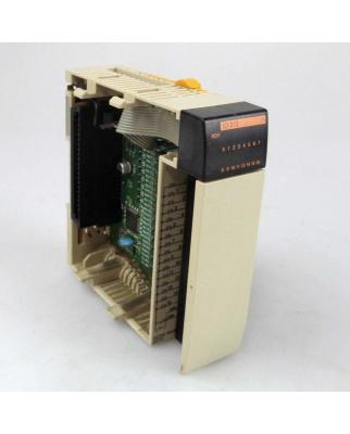 Omron Input Unit CQM1-ID212 GEB