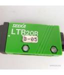 Takex Seeka Sensor LTR20R NOV