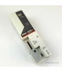 Allen Bradley Kinetix 6500 Control Module 2094-EN02D-M01-S0 GEB