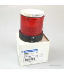 Telemecanique Leuchtelement XVBC34 Rot 084507 OVP