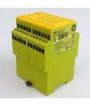 Pilz Sicherheitsschaltgerät PZE 9 230-240VAC 8n/o 1n/c 774148 OVP