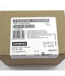 Simatic S7 ET200S 6ES7 132-4BD02-0AA0 (5Stk.) SIE