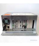 Rexroth INDRAMAT Operator Interface BTV20 BTV20.2CA-64B-33C-D-FW GEB
