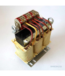Gass Indramat Transformator BV 30963 KD27 GEB