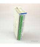 Indramat Output Modul RMA12.2-32-DC024-050 280935 GEB