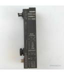 Beckhoff 1-Kanal serielle Schnittstelle IE6002 GEB