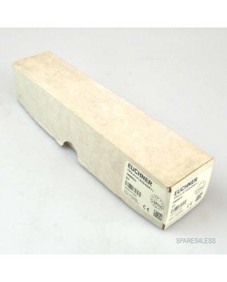 Euchner Sicherheitsschalter TP4-4141A024SR11 088923 EF SIE
