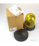 Telemecanique Rumdumleuchte XVR 1M08 084667 OVP