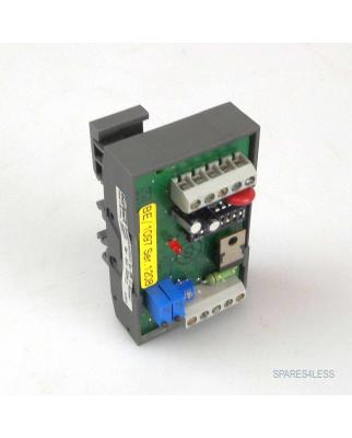 bürkert Ansteuerelektronik Typ 1094 060657P GEB