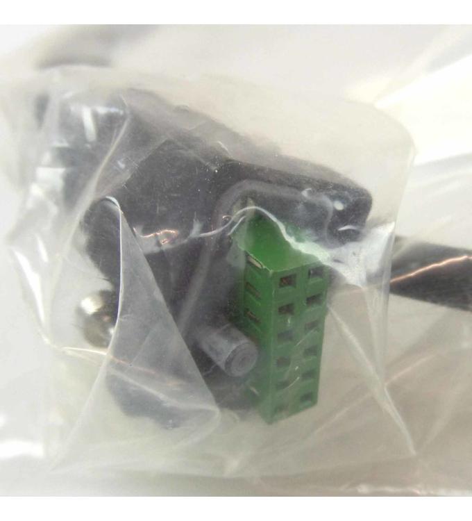 Heidenhain Adapterkabel 310123-01 42B012 03S012 05 OVP