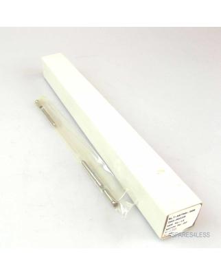 ROFIN Laserlampe BLT-80750-006 202-08330 OVP