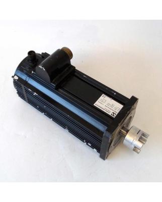 System Antriebstechnik Drehstrom-Motor DSM2-24-20R.92-2YN...