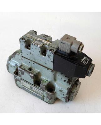 Parker Hannifin Ventil-Kombination G-D42W-1-H-1-1-N-JJ-18...