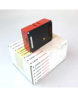Leuze Barcode Positioniersystem BPS 37 S M 100 OVP