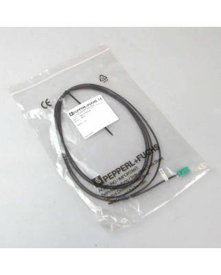 Pepperl&Fuchs Induktiver Sensor NBB1,5-F79-E2-2M...