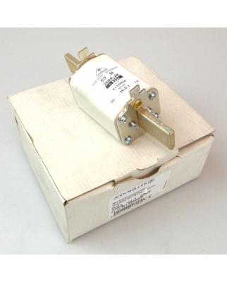 Jean Müller NH-Sicherungseinsatz R1185600 250A Gr.1...