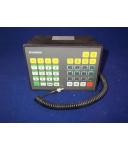 Schenck process Bediengerät Tastatur DTT20 GEB