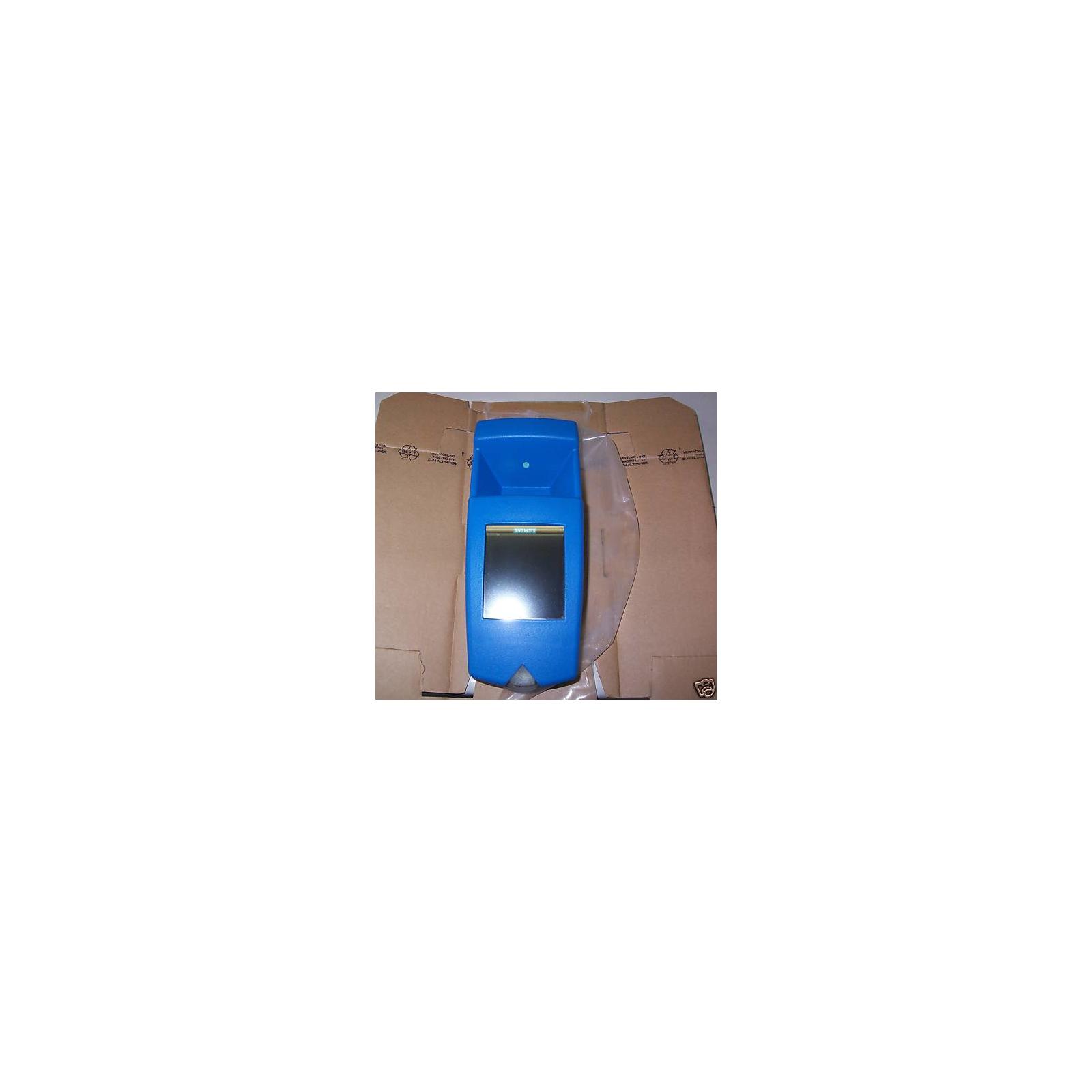 5681 SIEMENS SIMATIC S7 CPU315-2 DP 6ES7 315-2AG10-0AB0 ES 1