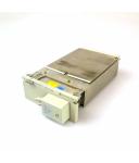 Siemens Teleperm M Businterface 6DS1213-8AA #K2 GEB
