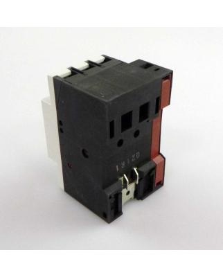 Siemens Leistungsschalter 3VU1300-1MC00 OVP