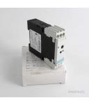 Siemens Zeitrelais 3RP1540-1AB30 OVP