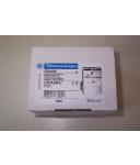 Telemecanique Steuereinheit LUCAX6FU 036400 OVP