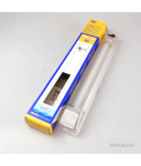 Hella Marine Transistor Innenleuchte 2JA004531-001 OVP