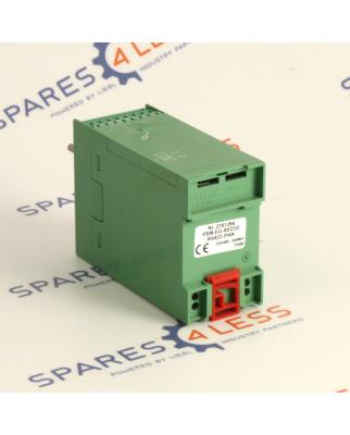 Phoenix Contact PSM-EG-RS232/RS422-P/4K 2761266 GEB