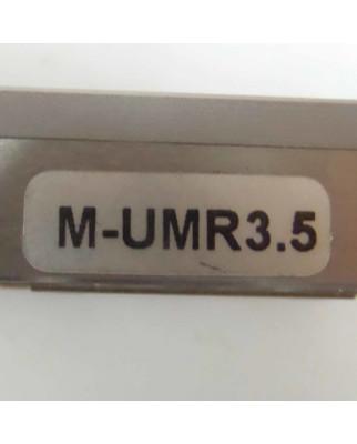 Newport Linear Stage M-UMR3.5 GEB