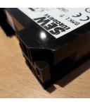 SEW Eurodrive Gleichrichter BMK 1,5 08264635 GEB