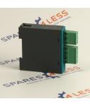 SEW Eurodrive Gleichrichter BMK 1,5 8264635 GEB