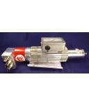 Dunkermotor + Getriebe + TR Electronic GmbH  0062-00011 NOV