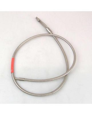 Leuze Glasfaser-Lichtleiter GF 1000/4 RT-VA 50000049 GEB