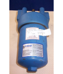MAHLE Filtergehäuse PI 30016-15 NBR PI3001615NBR NOV
