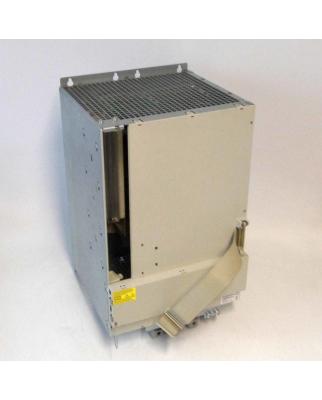 Simodrive 611 LT-Modul 6SN1123-1AA01-0FA1 Vers. A GEB